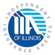 iiail_logo